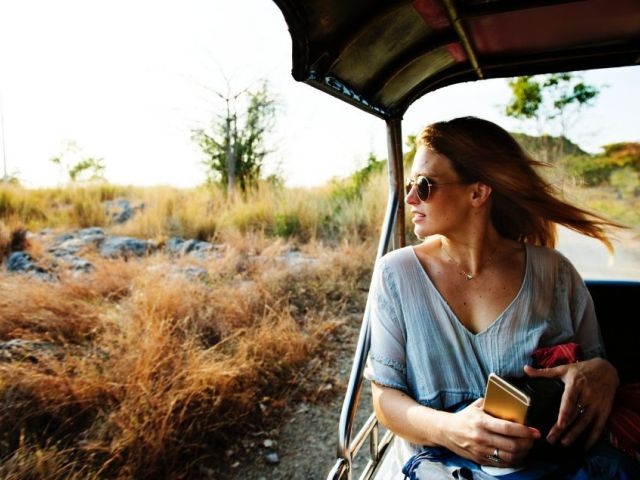 Essential Tips For Single Travellers