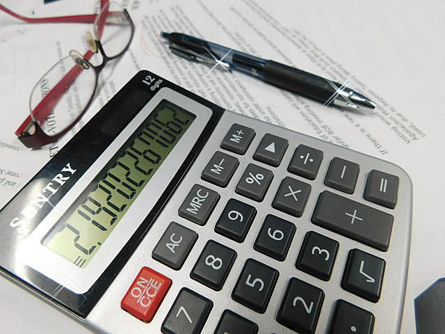 Find Out Why You Need A Debt Budget Calculator