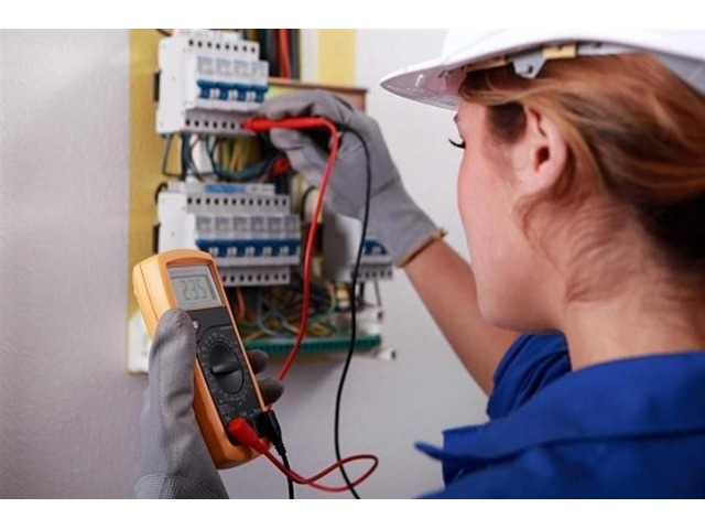 Ways to Find Skilled Electricians