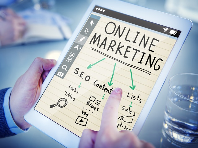 Internet Marketing Helps – Understanding Online Marketing Business