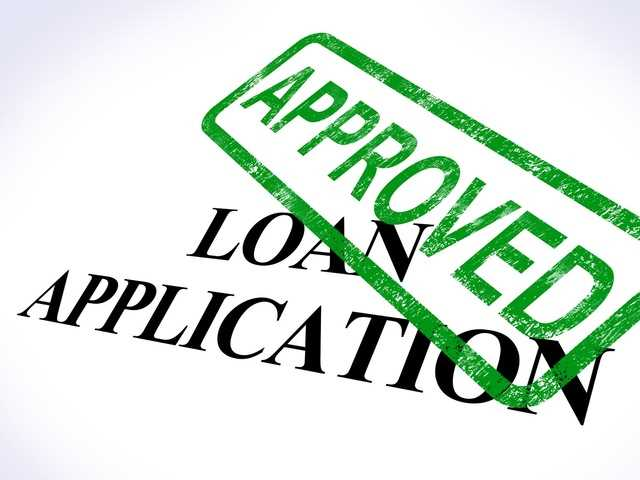 Payday Loans – Fast Temporary Money