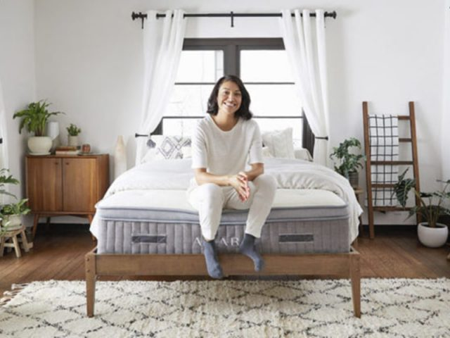 Tips on Beds and Mattresses